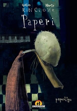 paperi-vol1-paperugo