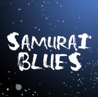 samuraiblues profilo