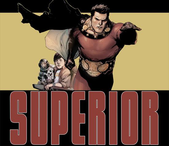 superior-header
