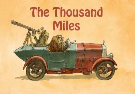 thousandmiles3