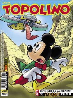 topolino3140-cover_BreVisioni