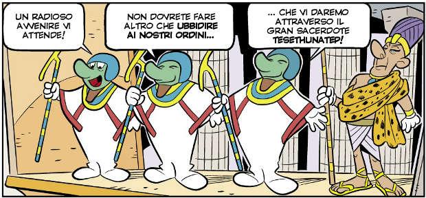topolino3140-faraone_triplo_BreVisioni