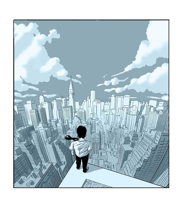vig-per-intervista_Nella rete del fumetto