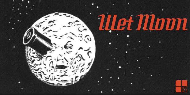 wet_moon-evidenza