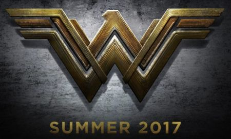 wonder-woman-header3