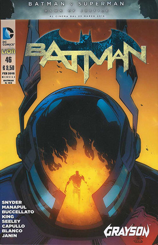 Batman_46_cover