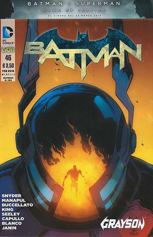 Batman_46_cover_BreVisioni