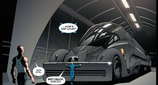 Batman_46_immagine_BreVisioni