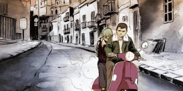 Brancaccio Immagine in evidenza