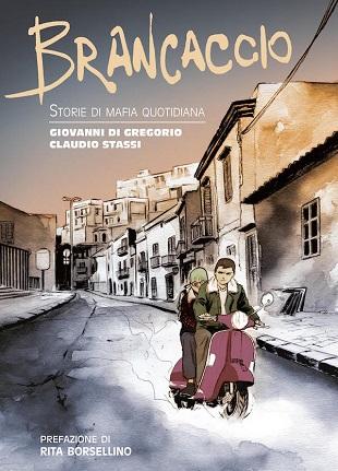 Brancaccio_Notizie
