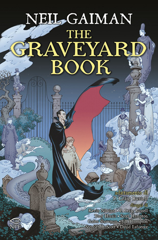 COVER-The-Graveyard-Book_Recensioni