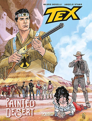 Cover-Tex-Painted-desert_Recensioni