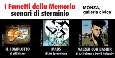 Fumetti-della-memoria_Notizie