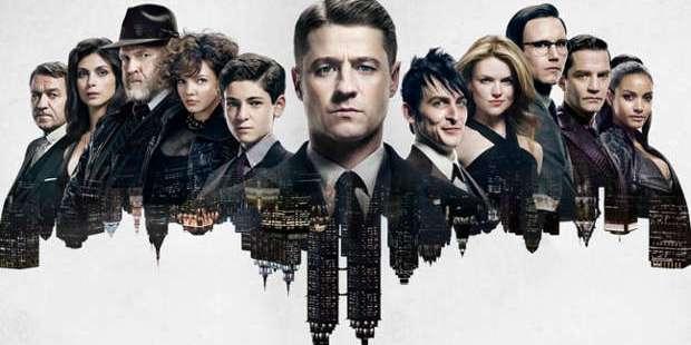 Gotham_2_midseason_evidenza