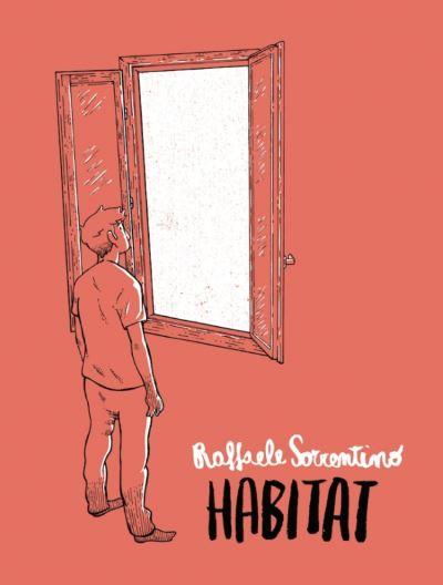 Habitat_Sorrentino