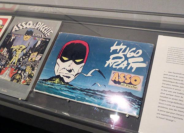 Hugo-Pratt_Cronache