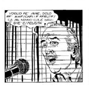 Julia-vignetta-1_Interviste