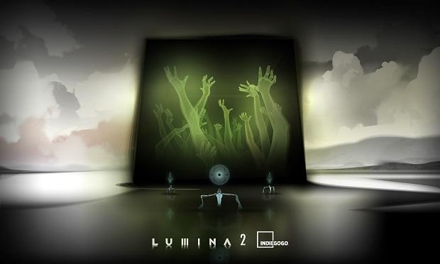 Lumina-2-3_Notizie