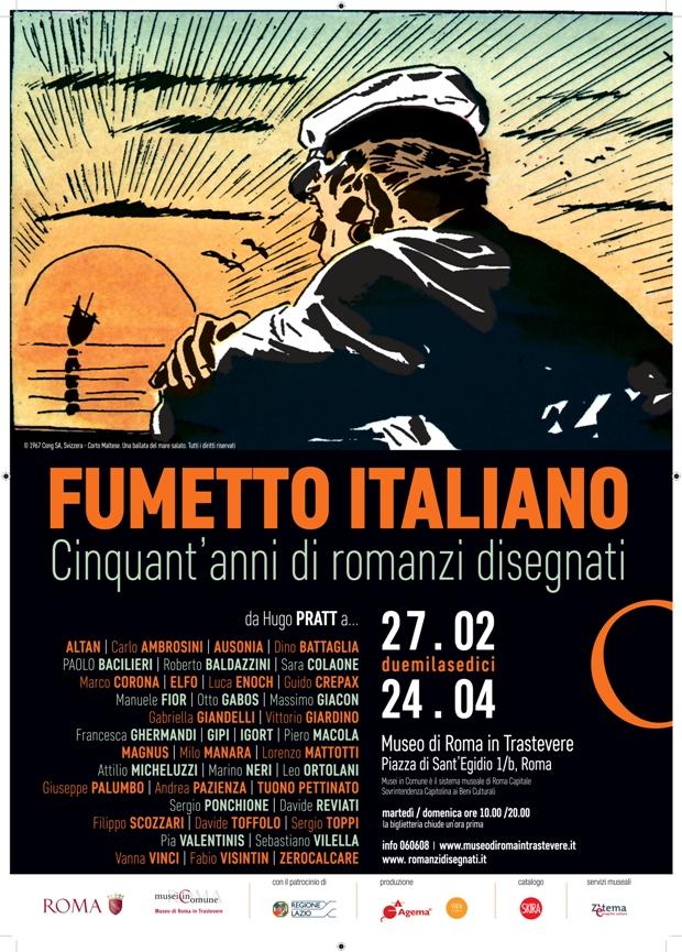 Mostra-Roma_Notizie