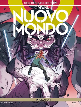 Orfani Nuovo Mondo 5_coverFIN