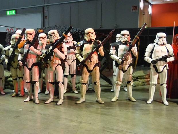 Star-Wars-a-Cartoomics-24_Notizie
