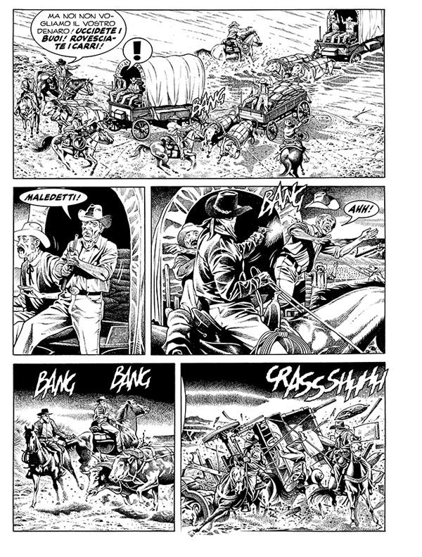 Tex-Mag_03_Recensioni