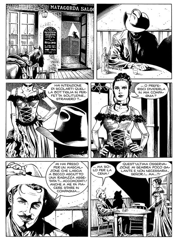 Tex-Mag_04_Recensioni