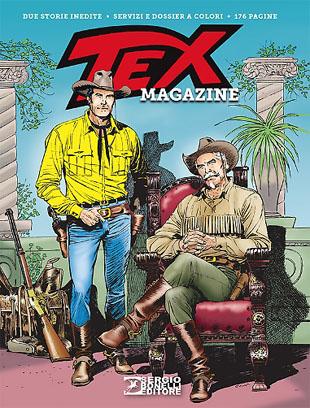 Tex-Mag_cover_Recensioni