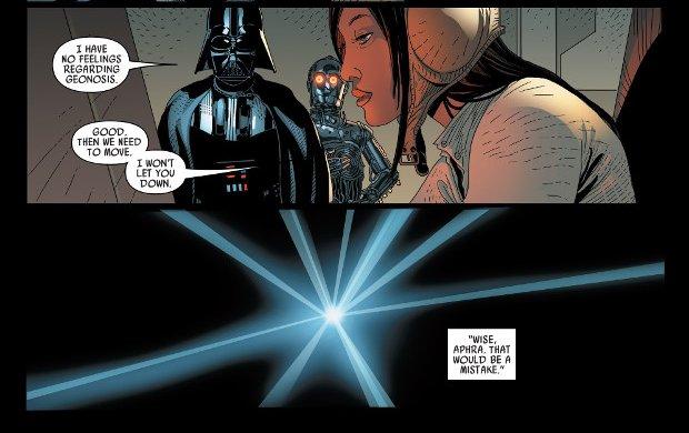 Vader_6