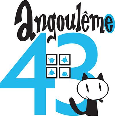 angouleme-43_Cronache
