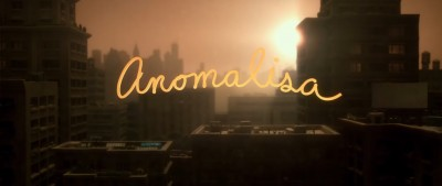 Visual Effects on Anomalisa – Interview to Raoul Bolognini (Temprimental Films)