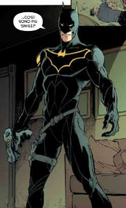batman45-jim_gordon_batman_costume