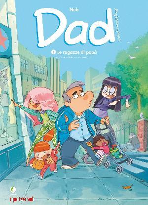 dad_cover_HR-interna_BreVisioni