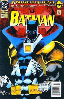 detective_comics_667-cover