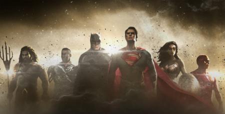 Justice League: confermato avvio delle riprese