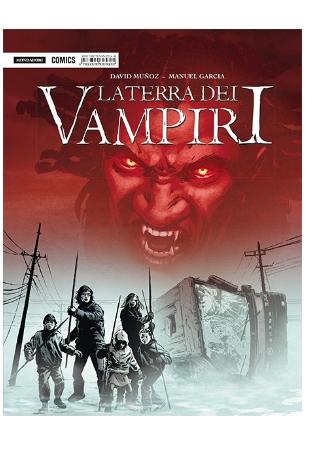 la-terra-dei-vampiri-copertina_Recensioni