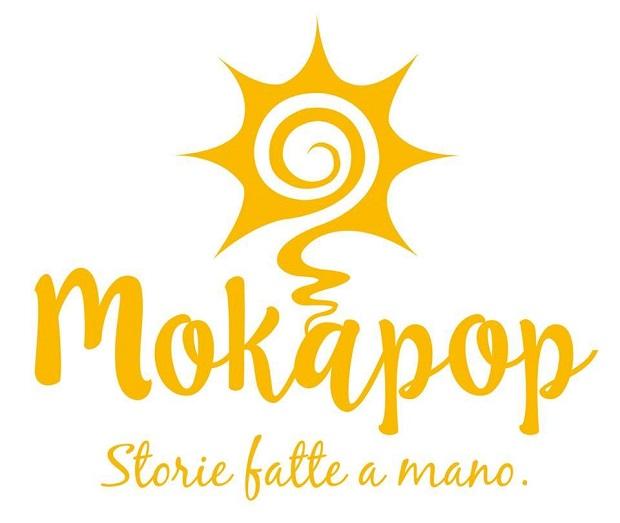 """Mokapop"", la comunità dedicata allo storytelling"