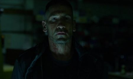 punisher-header