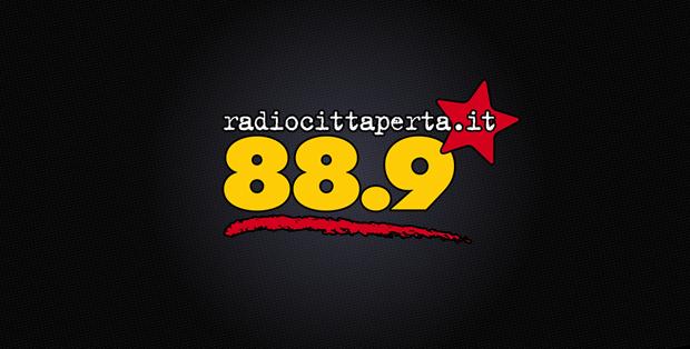 radiocittaaperta_Notizie
