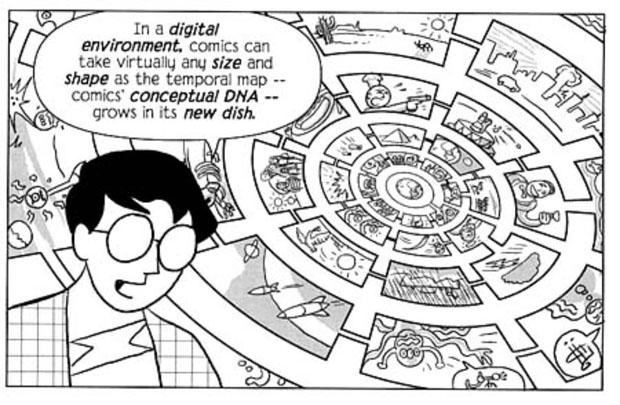 reinventing_comics_2
