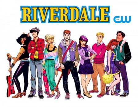 riverdale-600x464