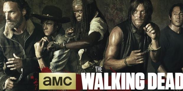 The Walking Dead: analisi di un successo mondiale