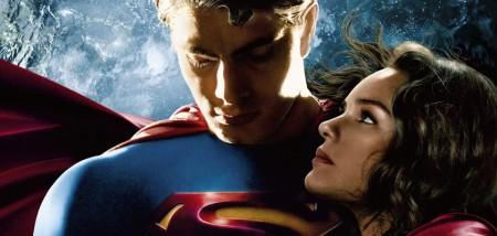Bryan Singer parla degli errori di Superman Returns