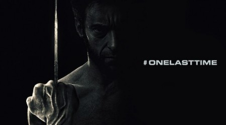 Wolverine 3, Ghost in The Shell: novità sulle riprese