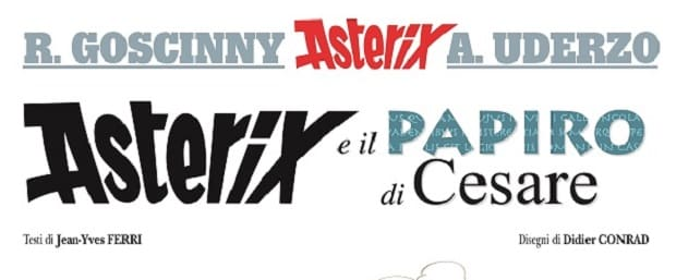 ASTERIX-E-IL-PAPIRO-DI-CESARE