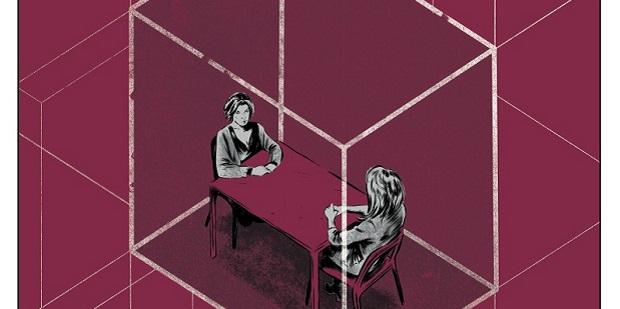 """Da marzo in libreria """"Un caso come gli altri"""" di Pasquale Ruju"""