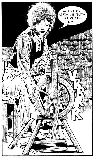 Dampyr-192-Vignetta-3_Recensioni