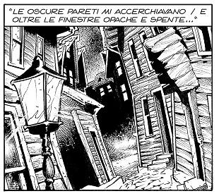 Dampyr-192-Vignetta_Recensioni