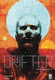 Drifter vol. 1 (Ivan Brandon, Nic Klein)