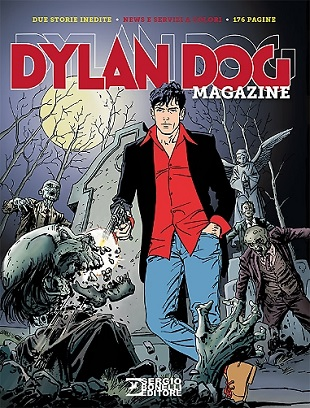 Dylan_dog_magazine_2016___cover
